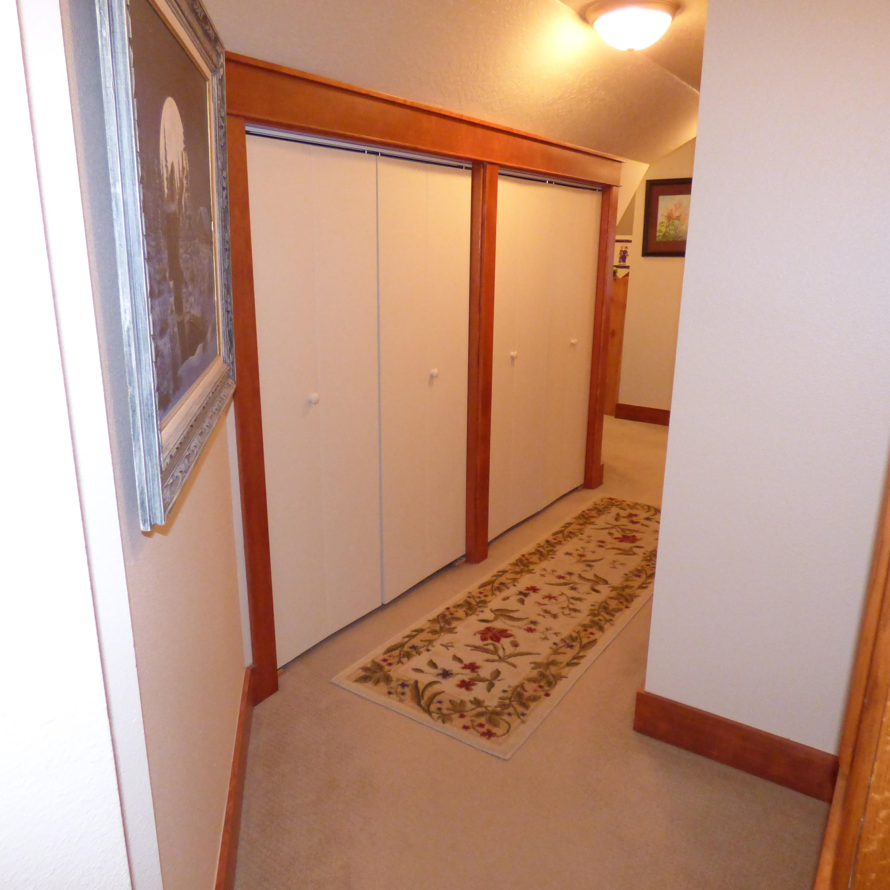 Property Image #39 for MLS #22105632