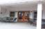 634 South 6th Street West, Missoula, MT 59801