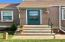 335 North Avenue East, Missoula, MT 59801