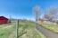 1706 Eastside, Corvallis, MT 59828