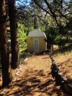 73 Sugarloaf Mountain Lane, Cascade, MT 59421