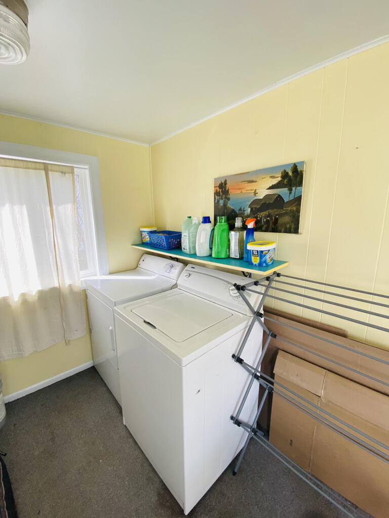 Property Image #10 for MLS #22105763