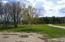 That lawn!!!