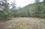 Nhn Frontier River Sites, Saint Regis, MT 59866