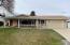 514 Fairview Avenue, Missoula, MT 59801