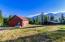 3831 Petty Creek Road, Alberton, MT 59820