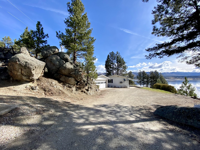 6982 Sail View Road, Helena, MT 59602
