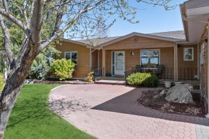 179 Pinochle Place Drive, Rexford, MT 59930