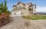 24 Muskrat Drive, Kalispell, MT 59901
