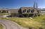 4600 Tiberius Drive, Missoula, MT 59804