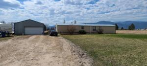 18645 Moonlight Drive, Frenchtown, MT 59834