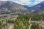12850 Mill Creek Road, Lolo, MT 59847