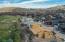 10950 Sanctuary Lane, Lolo, MT 59847