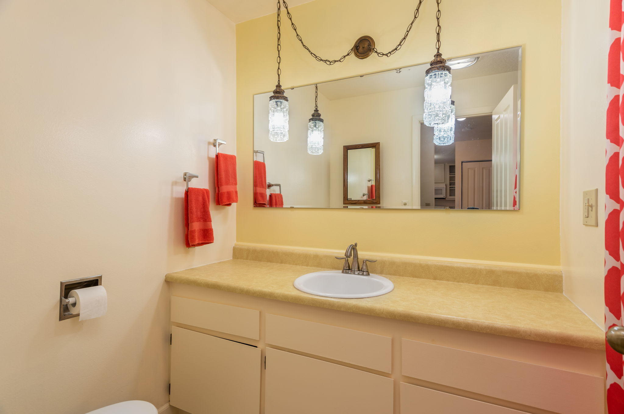 Property Image #10 for MLS #22105975