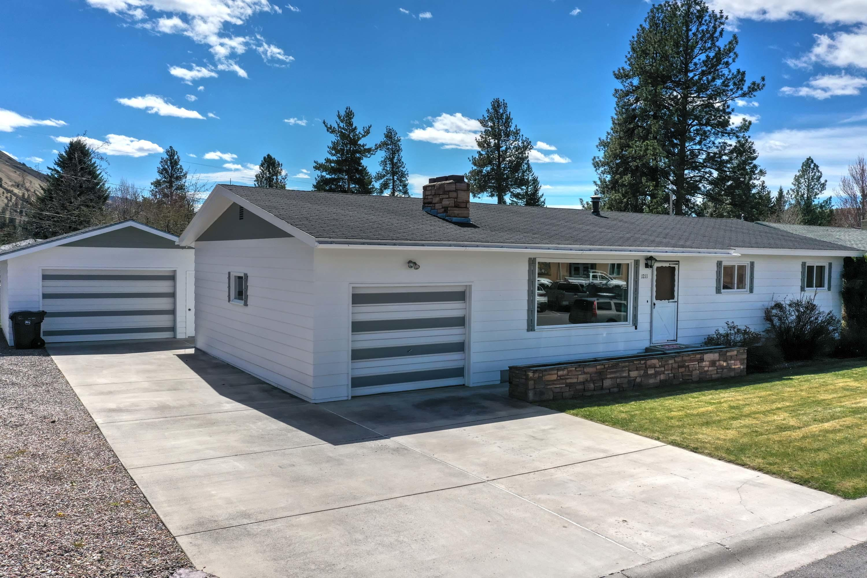 Property Image #1 for MLS #22106014