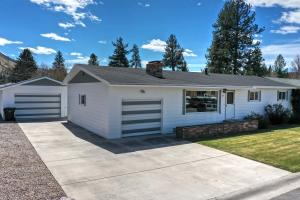 1211 Pineview, Missoula, Montana
