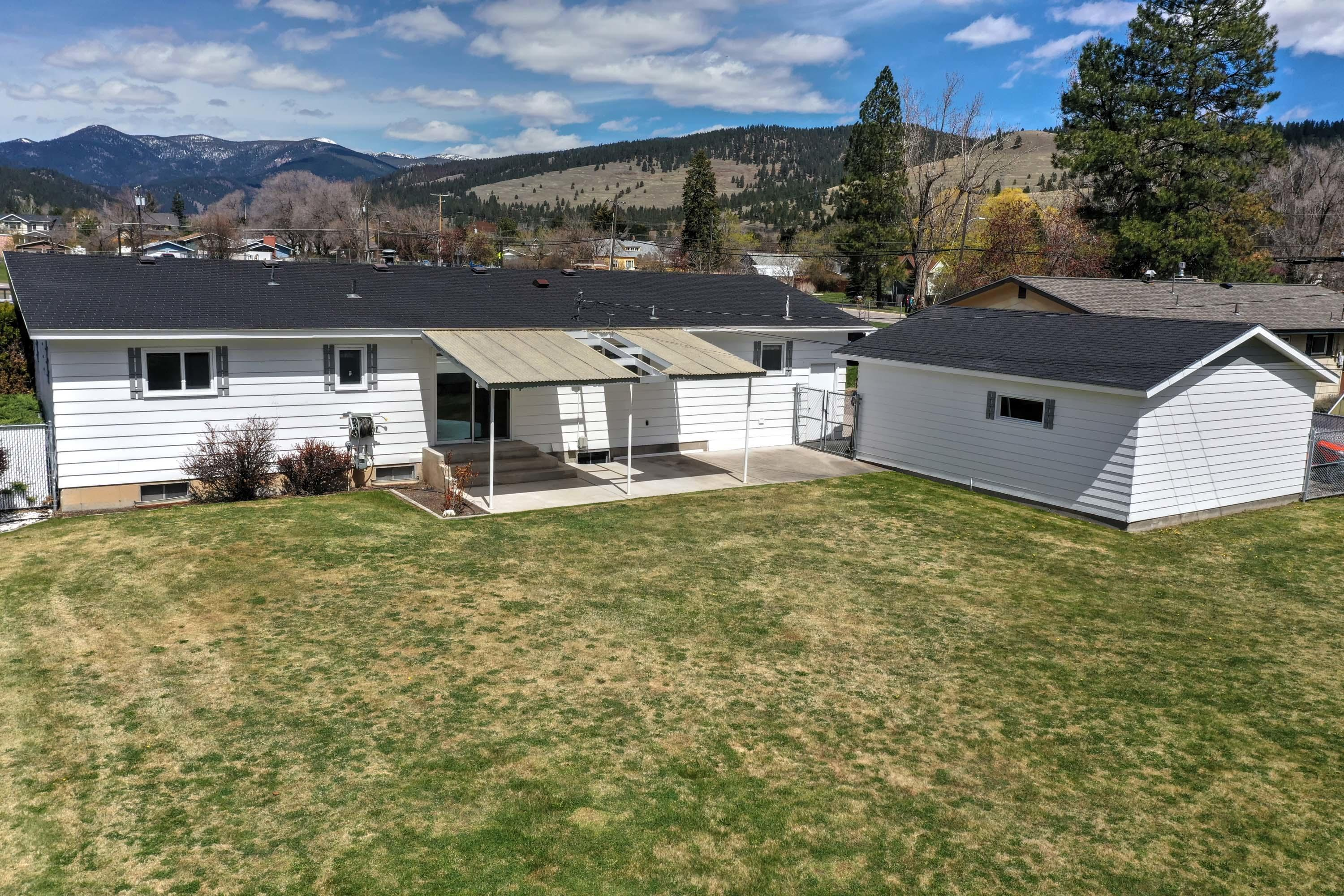 Property Image #15 for MLS #22106014