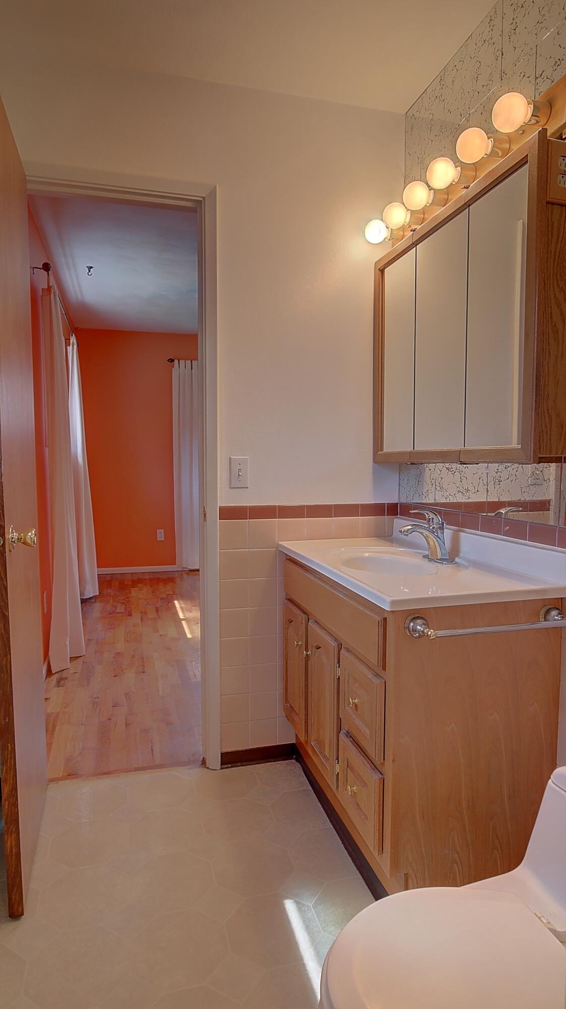 Property Image #3 for MLS #22106014