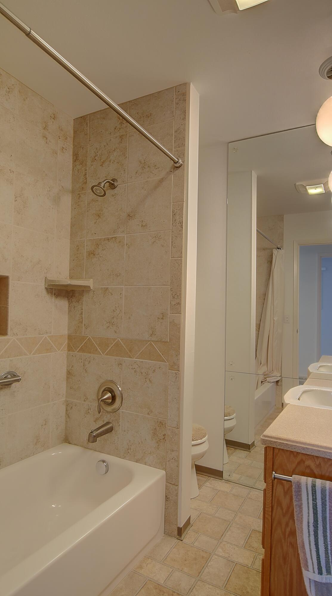 Property Image #4 for MLS #22106014
