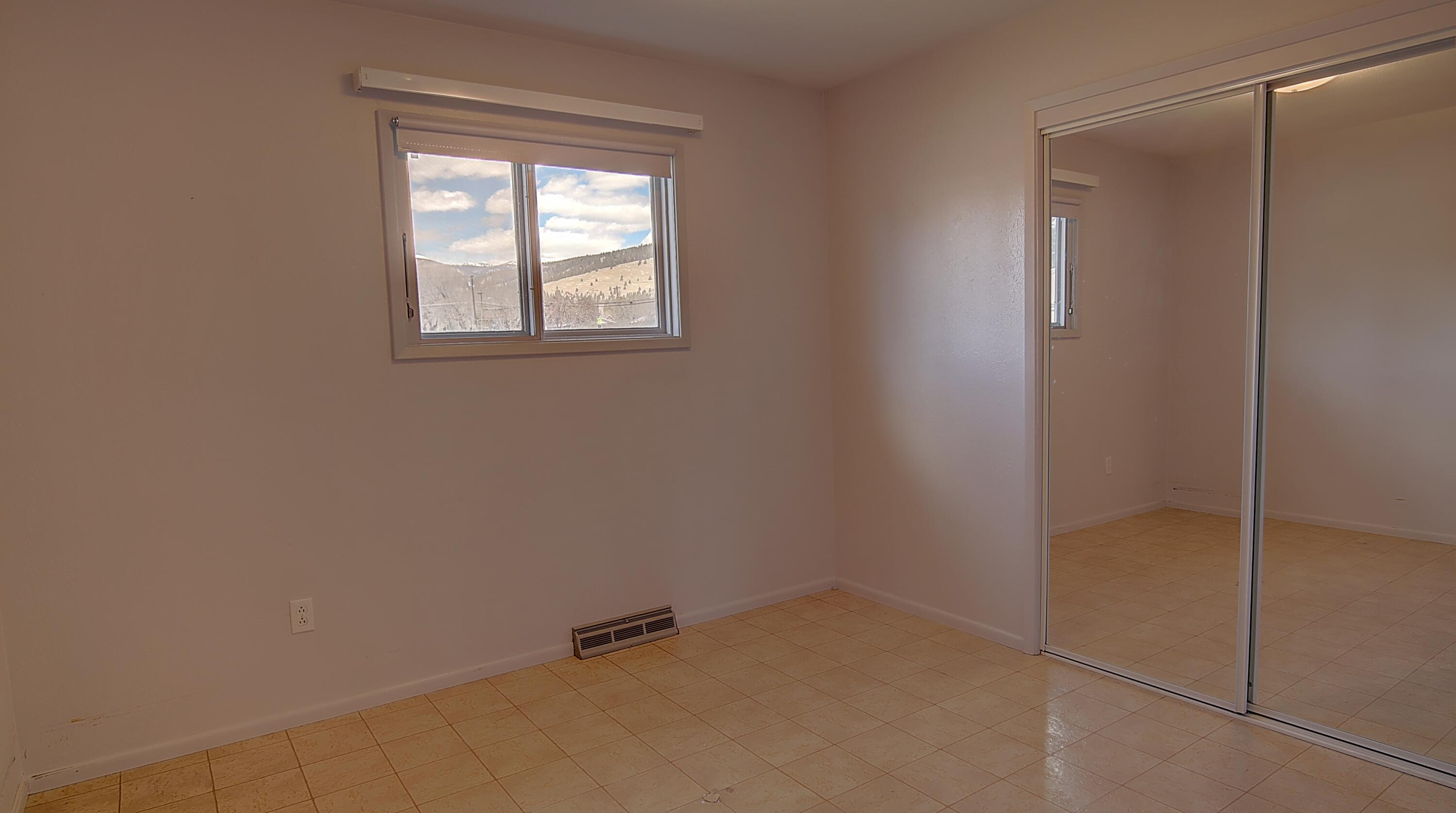 Property Image #25 for MLS #22106014