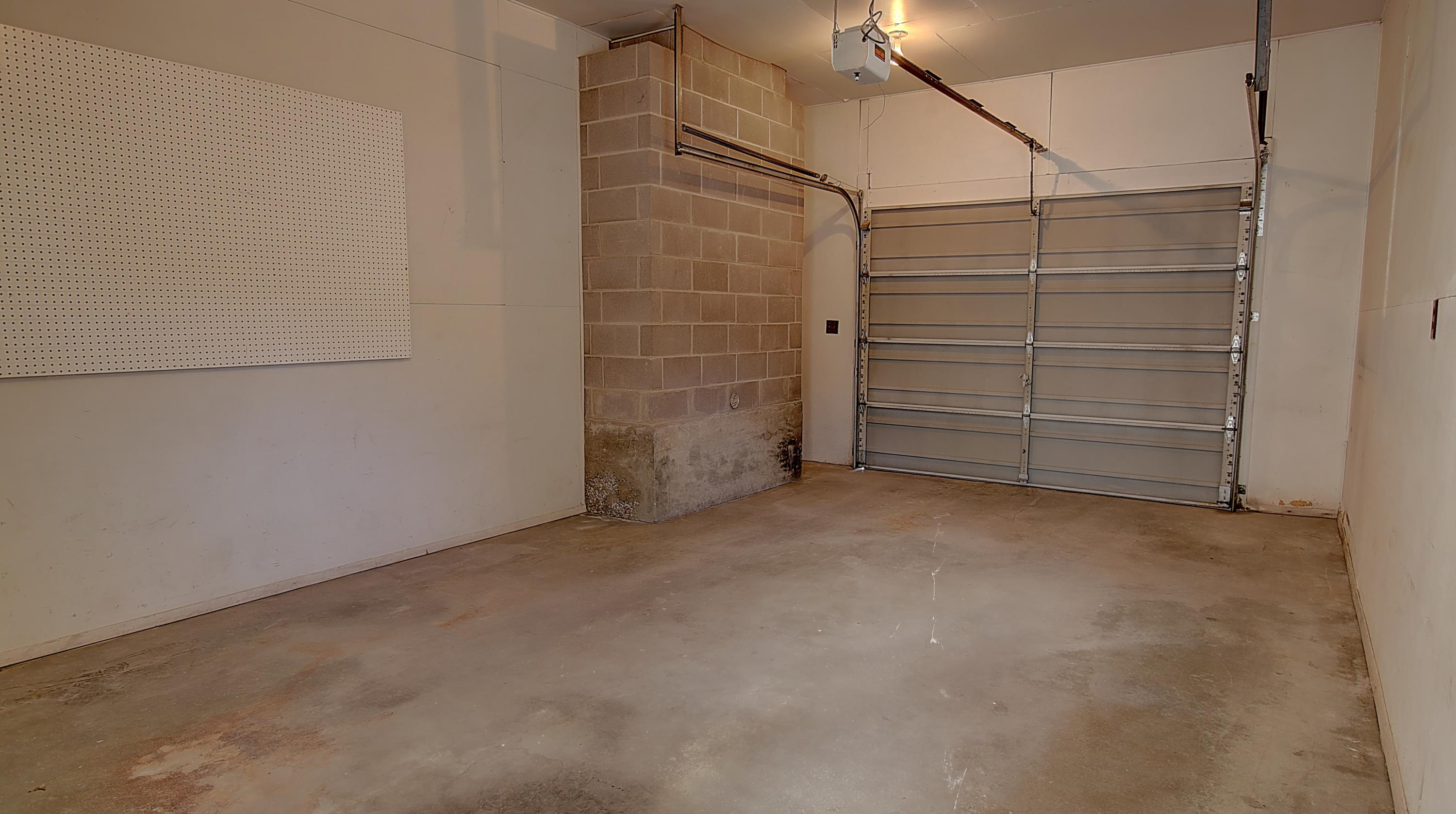 Property Image #5 for MLS #22106014