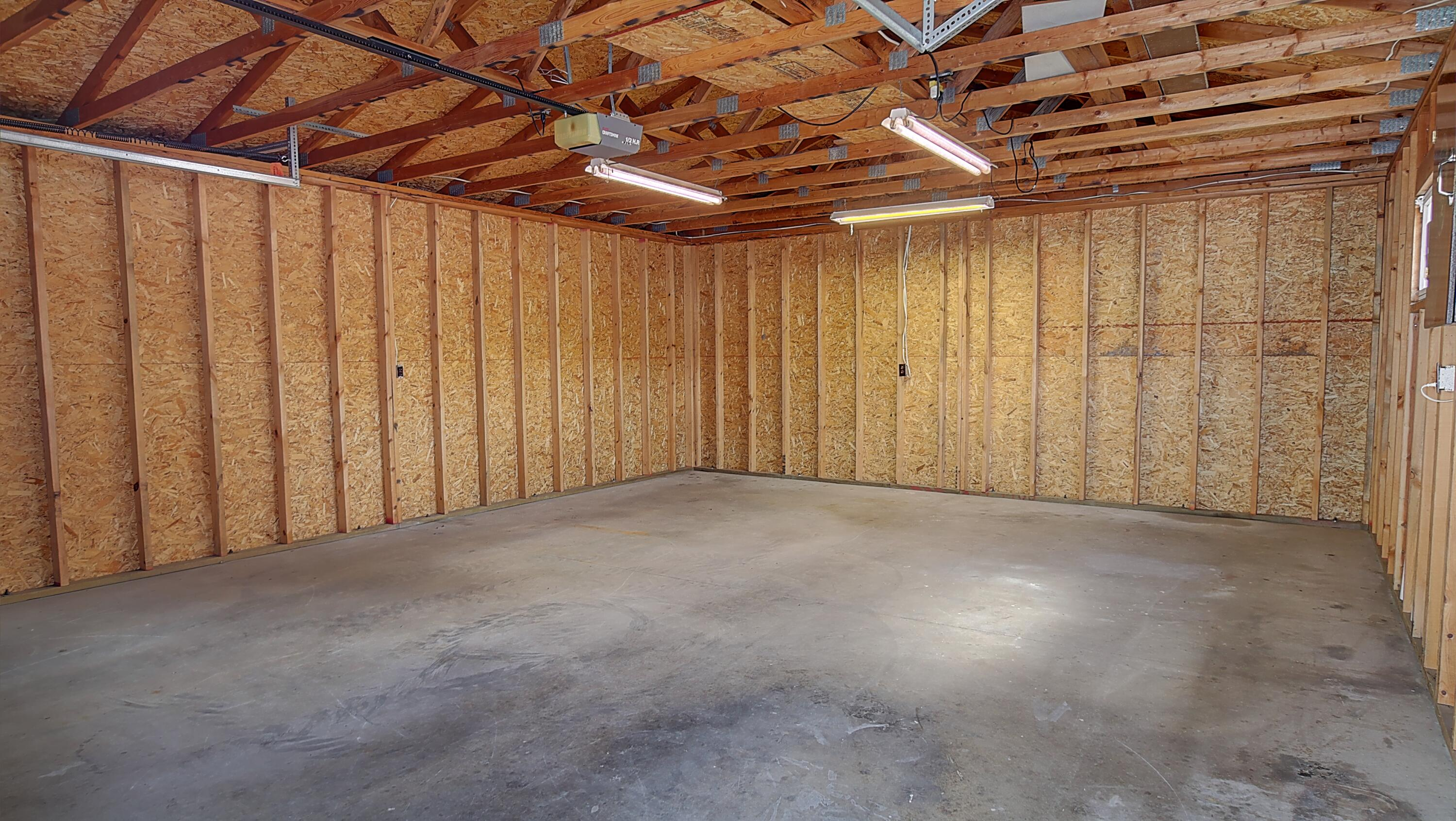 Property Image #7 for MLS #22106014