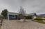305 East 11th Street, Stevensville, MT 59870