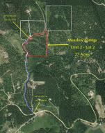 Lot 2 Meadow Springs Subdivision, Fortine, MT 59918