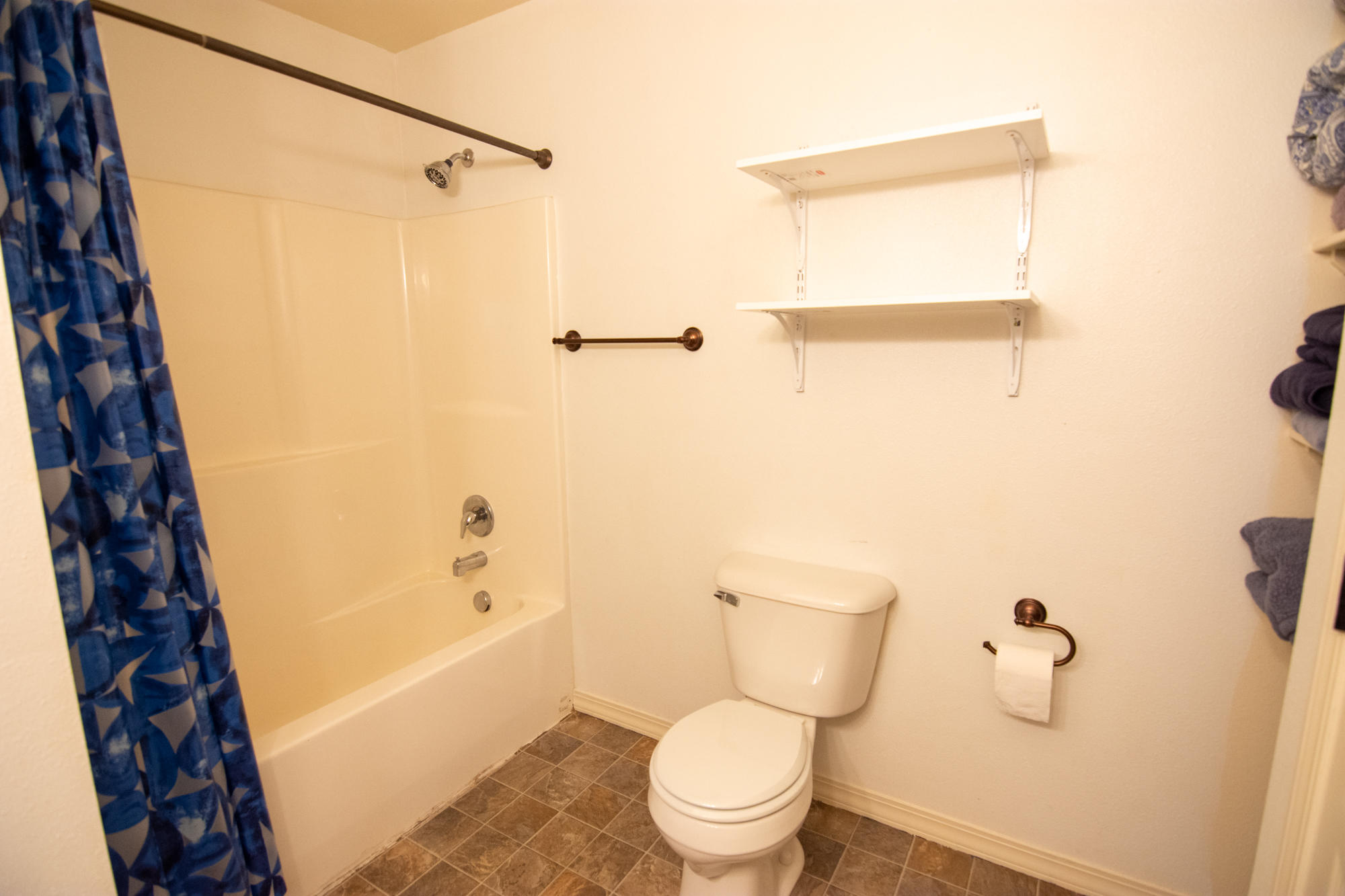 Property Image #16 for MLS #22106019