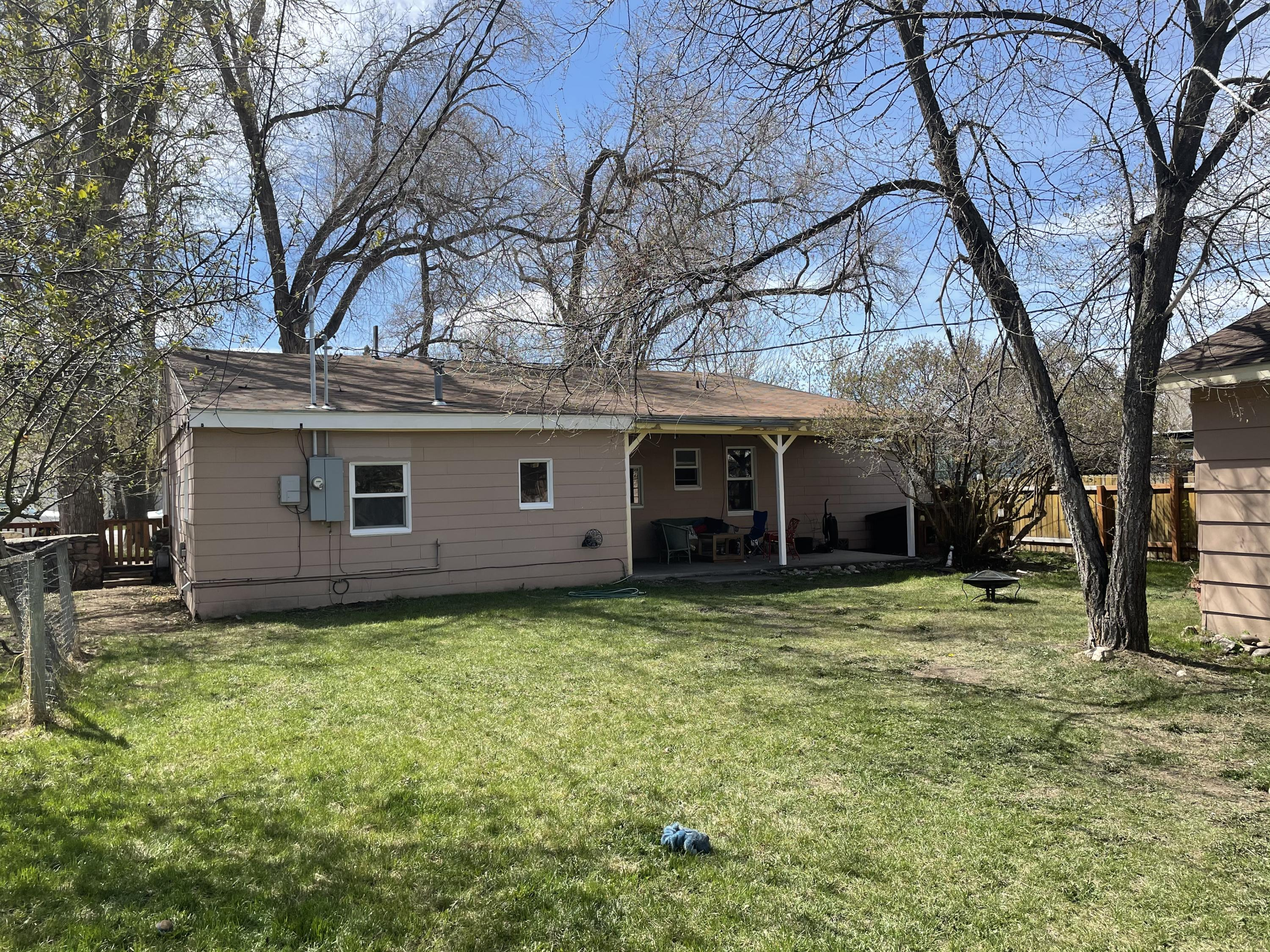 Property Image #19 for MLS #22106075
