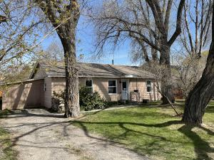 610 South Avenue West, Missoula, MT 59801