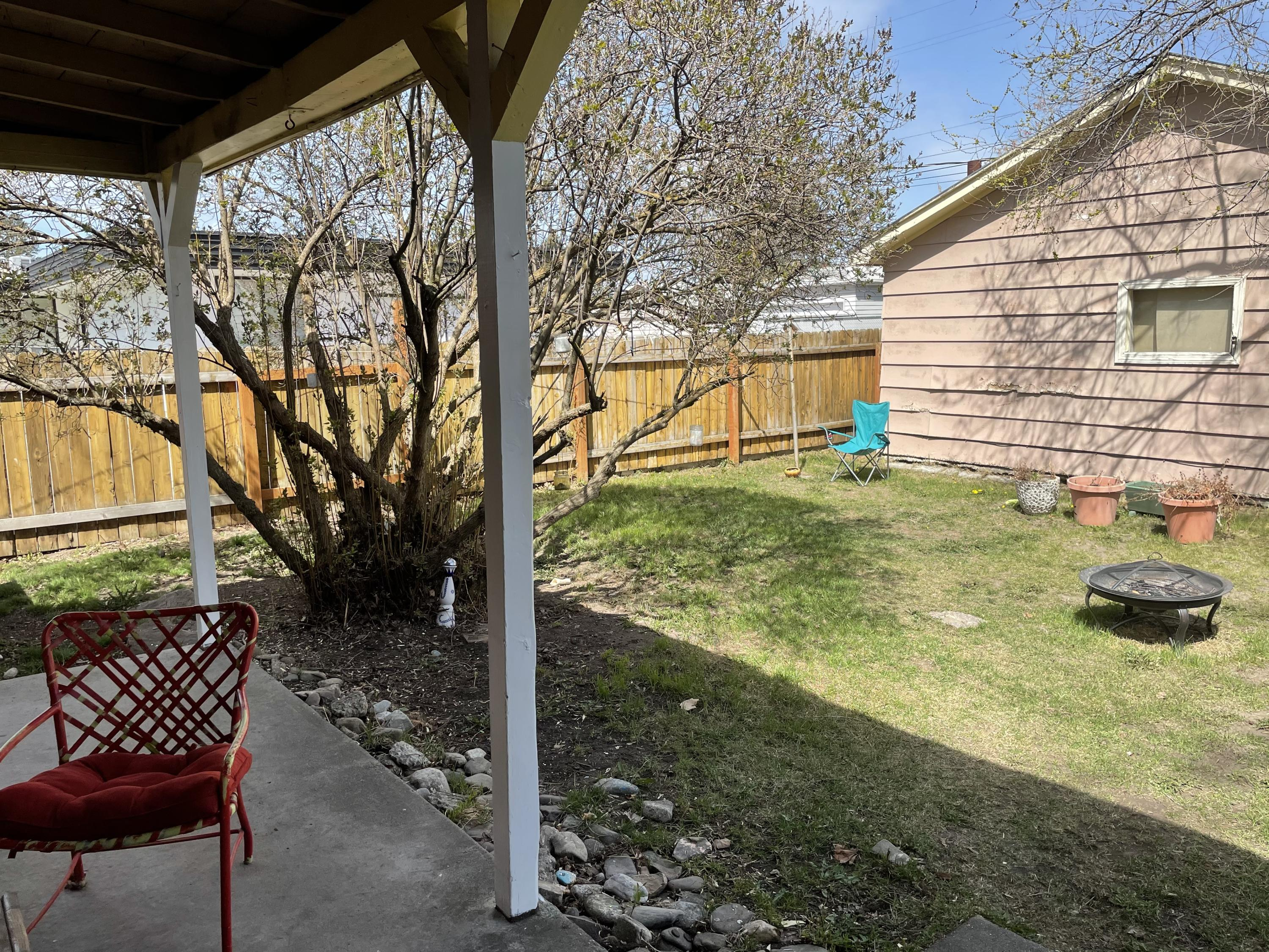 Property Image #17 for MLS #22106075