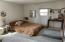 2nd Big Bedroom