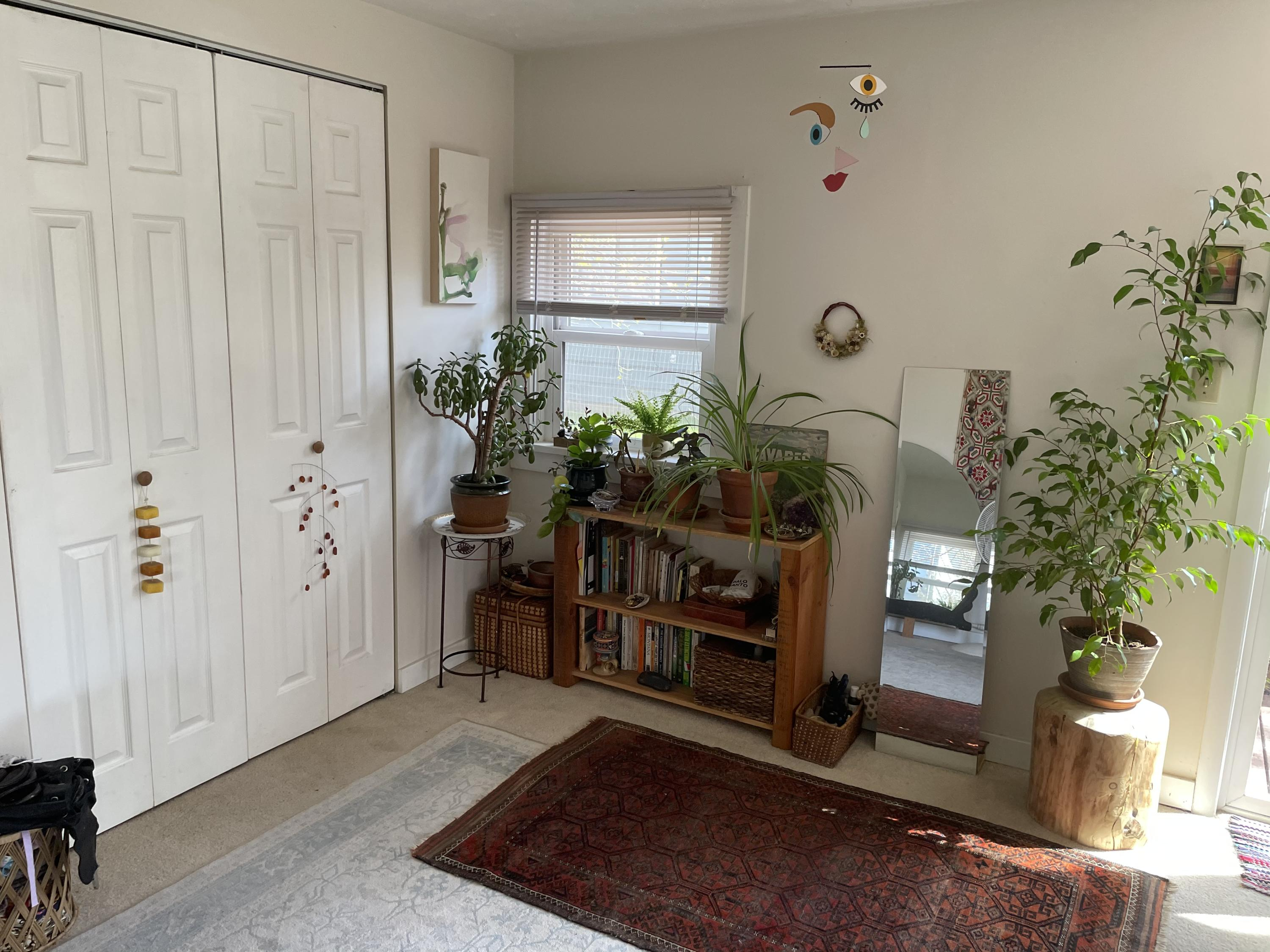 Property Image #4 for MLS #22106075