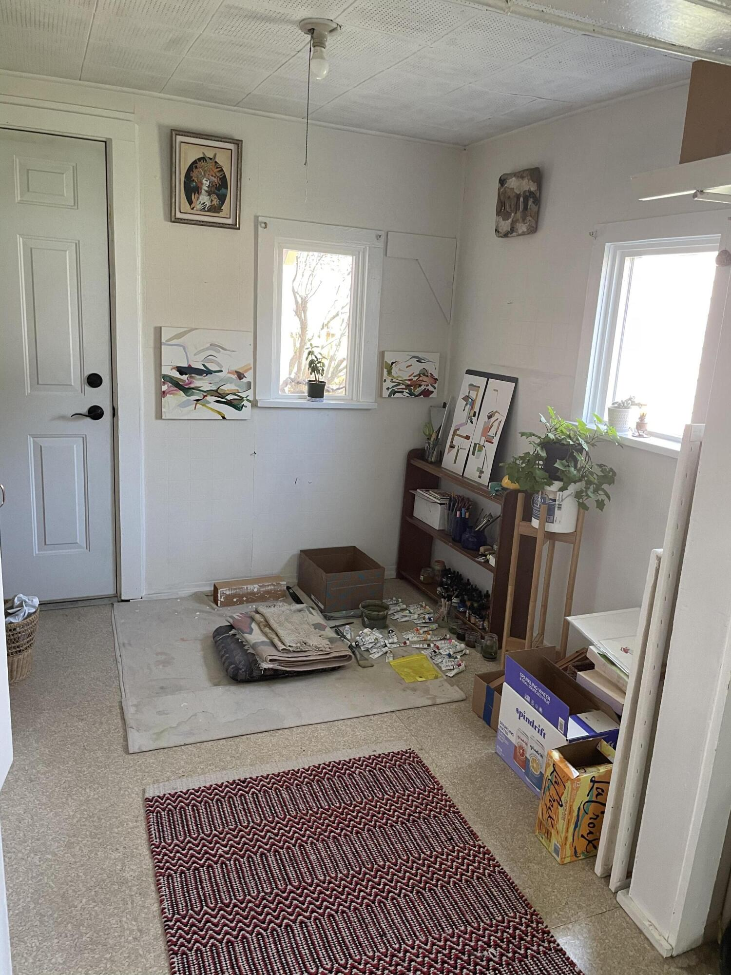 Property Image #15 for MLS #22106075