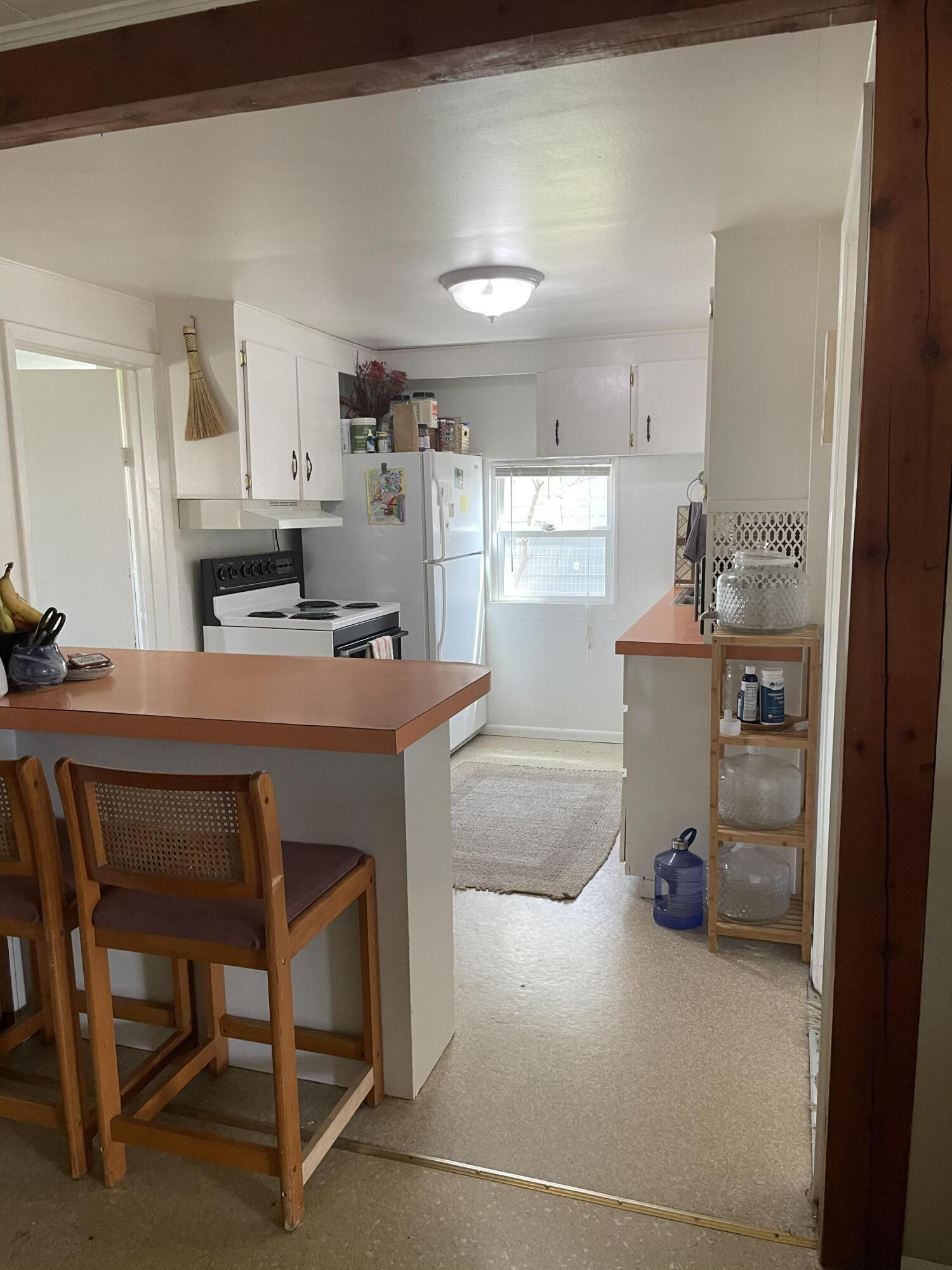 Property Image #27 for MLS #22106075