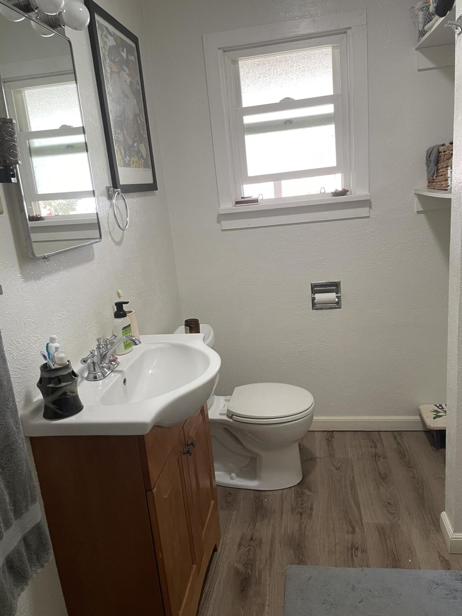 Property Image #13 for MLS #22106075