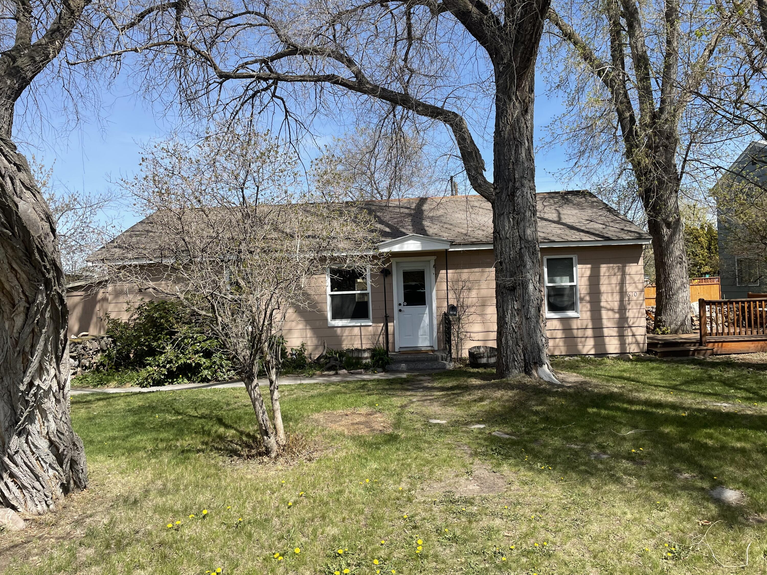 Property Image #12 for MLS #22106075