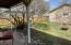 610 South Avenue West, Missoula, MT 59801