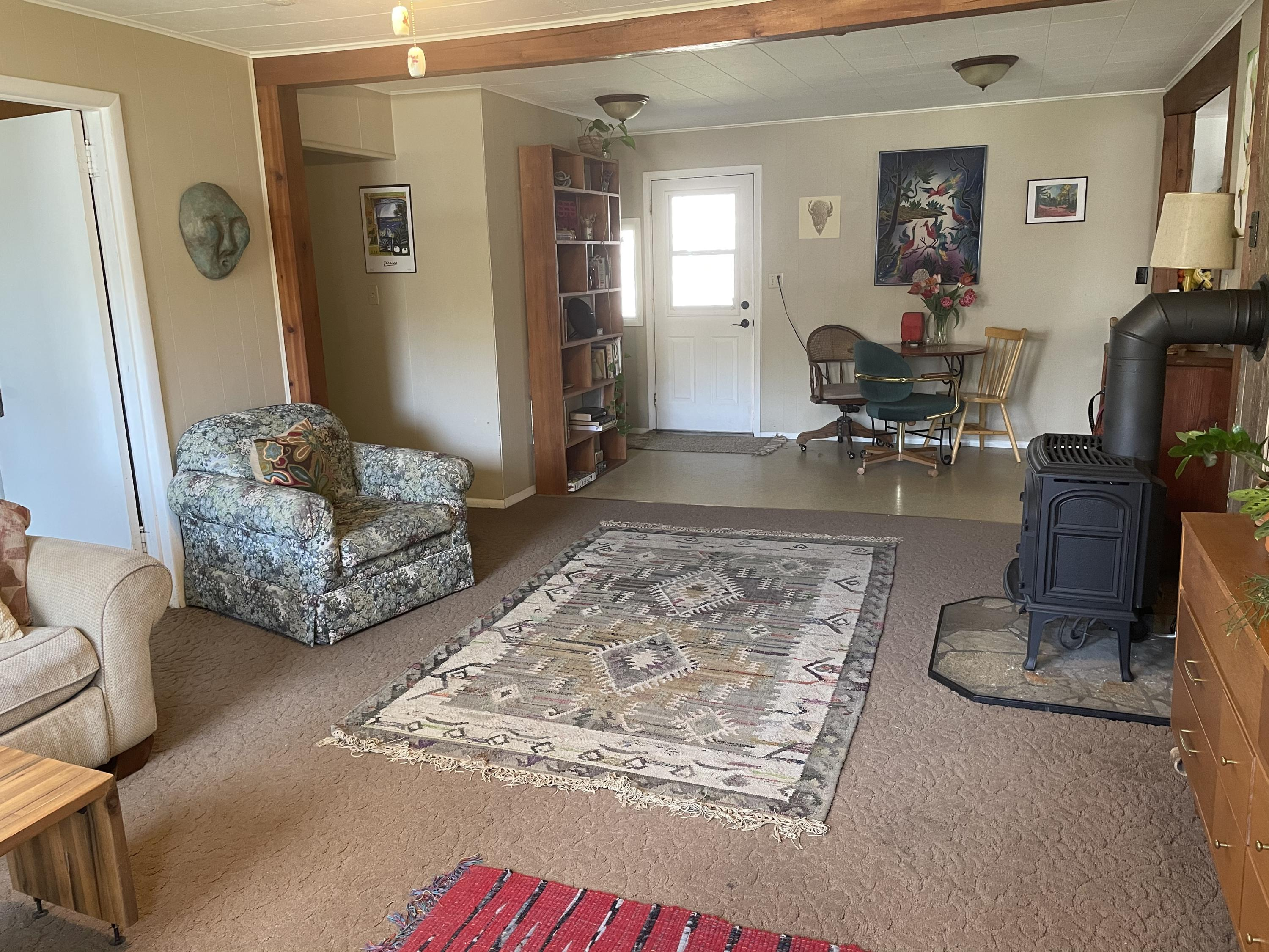 Property Image #23 for MLS #22106075