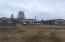 13255 Harpers Bridge Road, Missoula, MT 59808