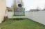 4038 Melrose Place, Missoula, MT 59808