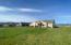 15650 Roman Creek Road, Frenchtown, MT 59834