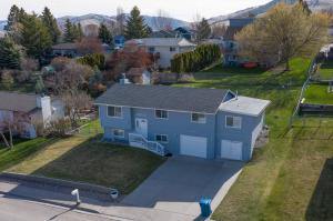 6108 Skyview, Missoula, Montana