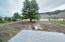 11749 Cattail Way, Missoula, MT 59802