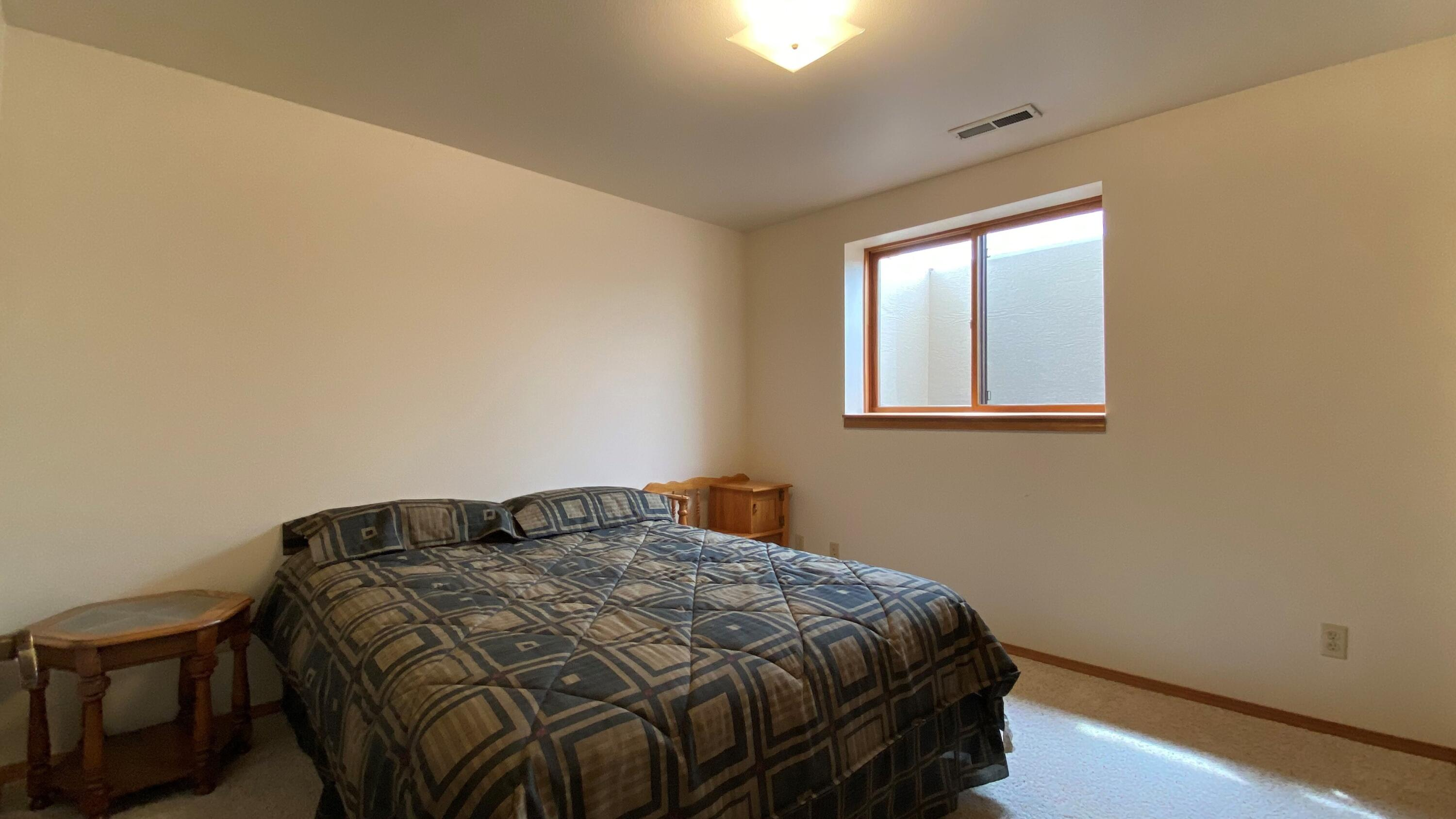 Property Image #30 for MLS #22106103