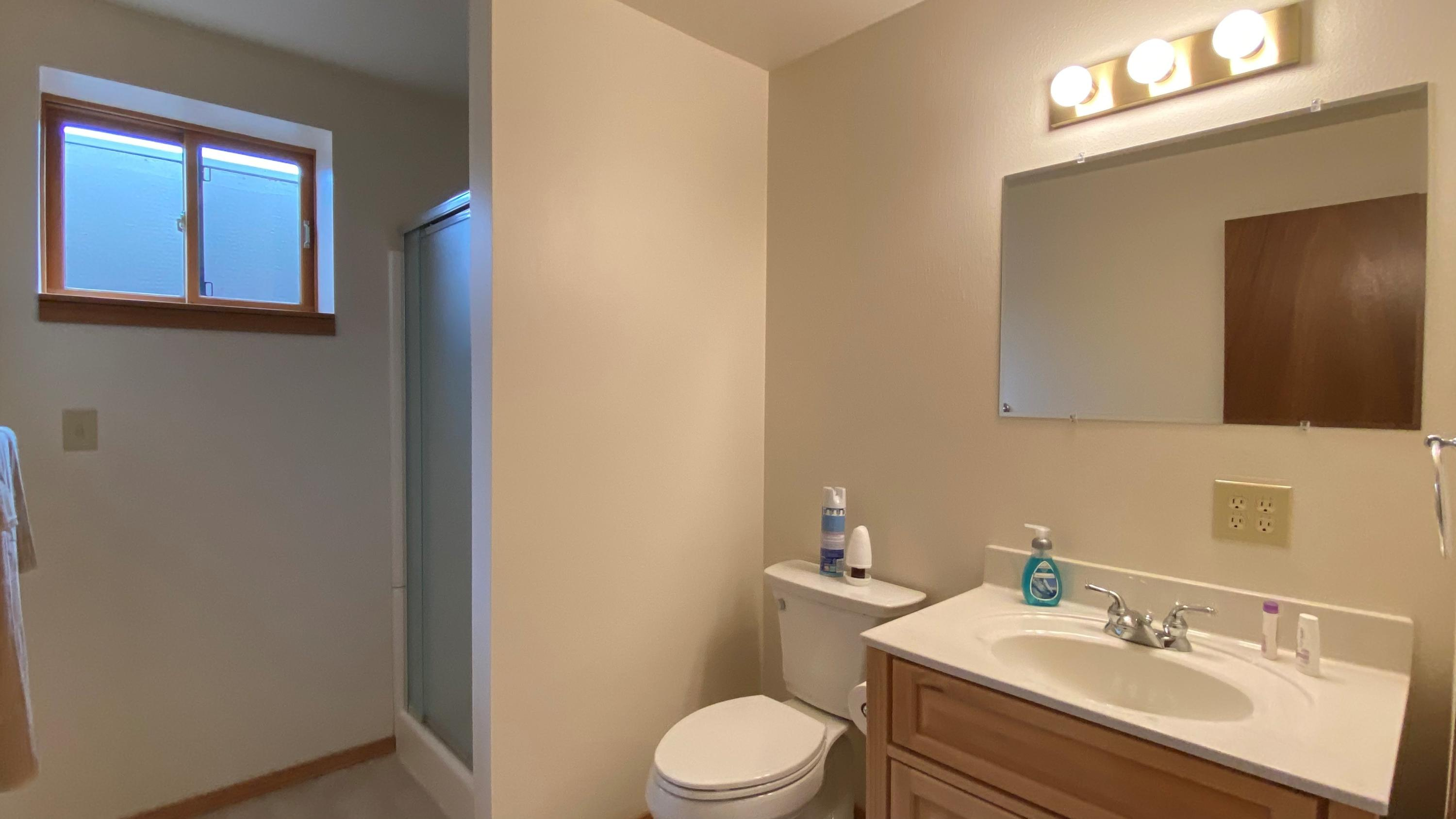 Property Image #32 for MLS #22106103