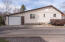 835 7th Avenue East, Kalispell, MT 59901
