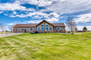 2840 Moondance Trail, Stevensville, MT 59870