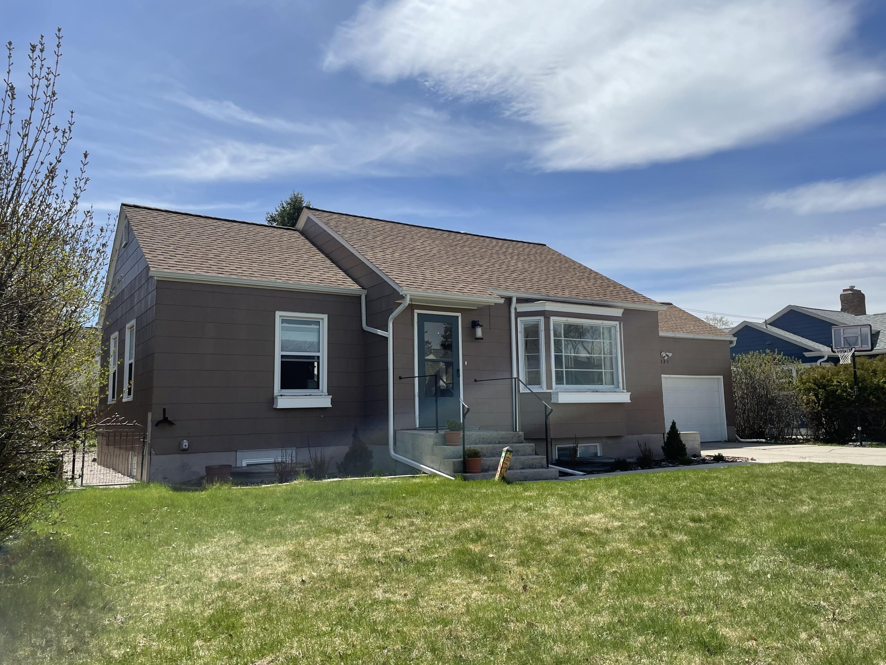 Property Image #1 for MLS #22106105